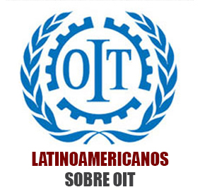 Red OIT-América Latina